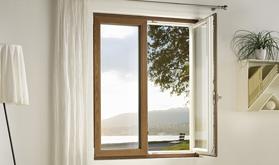 casa-blindo-riparazioni-porte-e-finestre