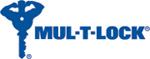 Mul-t-lock-Logo-1