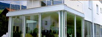 verande-in-alluminio-casa-blindo