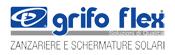 grifoflex-logo