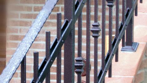 cancelli-recinzioni-casa-blindo