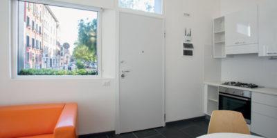 porte-blindate-casa-blindo-perugia-8