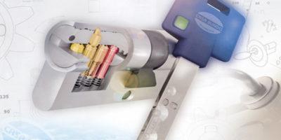 sicurezza-serrature-cilindro-europeo2