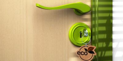 casa-ecologica-economica