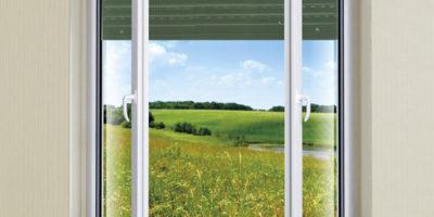 finestre in pvc ed alluminio perugia